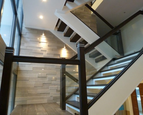 stair case specialist surrey