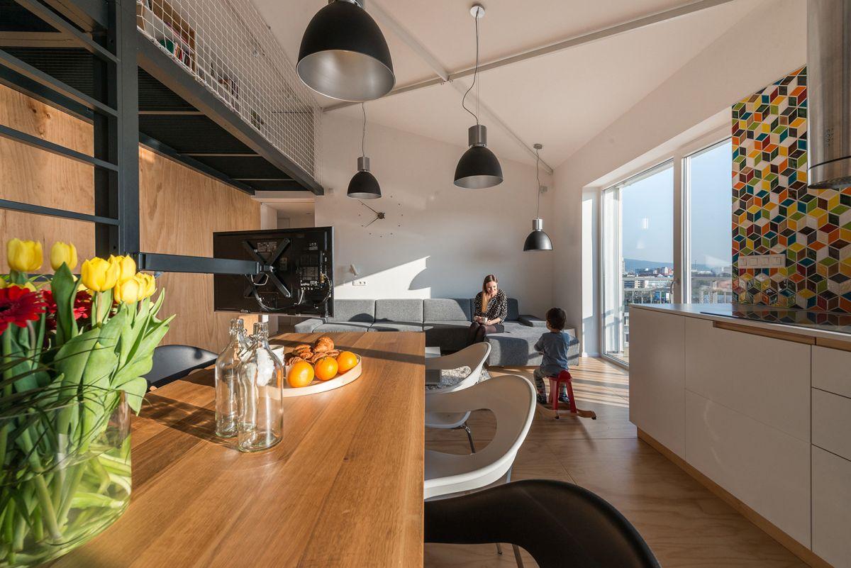 Loft design loft conversions in surrey taylor d loft