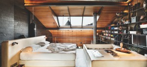 loft-greatest-design