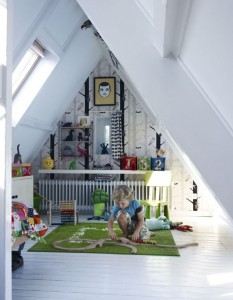 playroom-brilliant-ways-to-use-loft