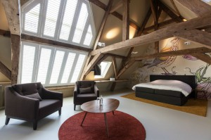 worlds-greatest-loft-design