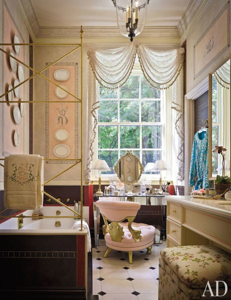 Bathroom Loft Conversions In Surrey Taylor 39 D Loft