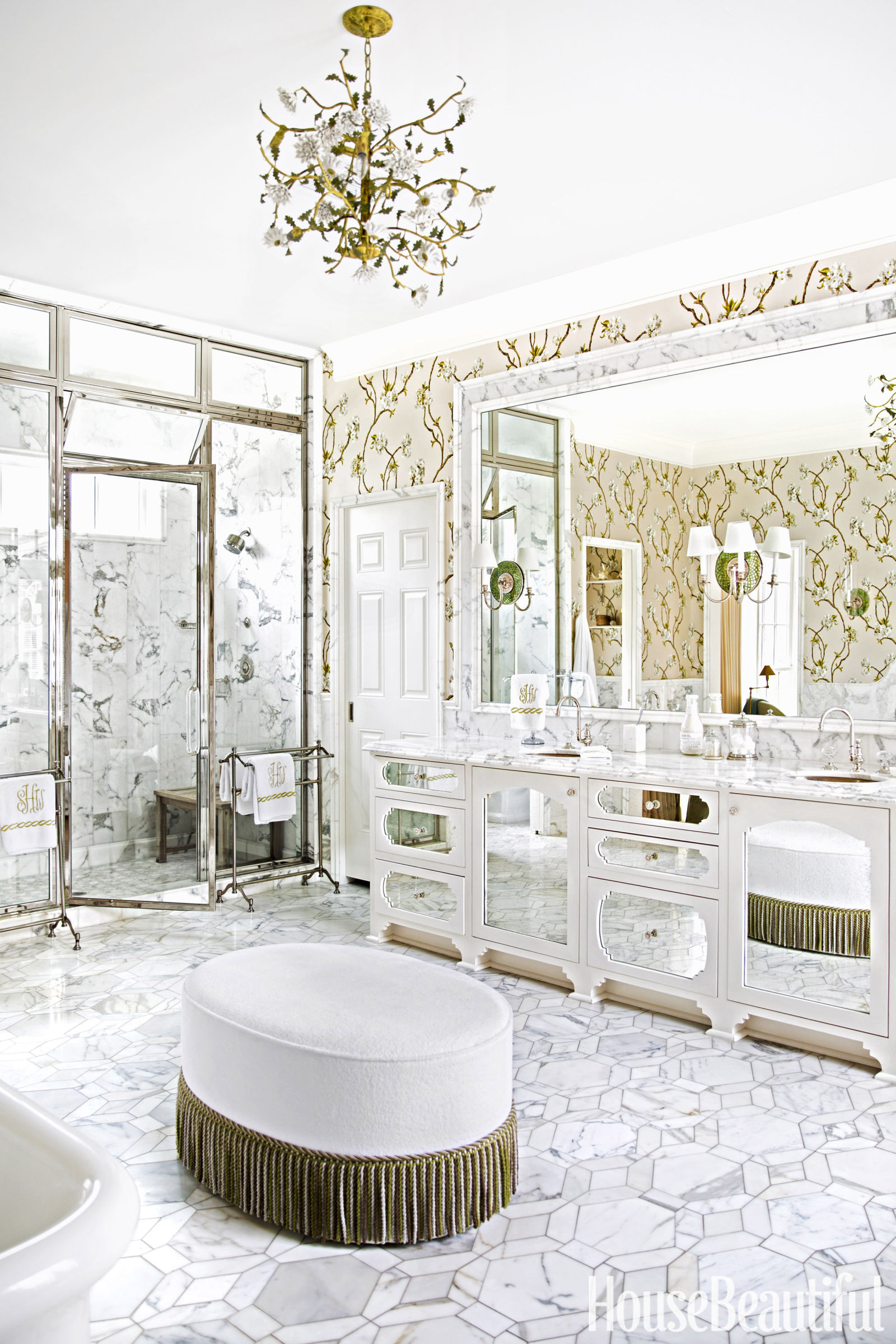 6 Beautiful Bathroom Designs That Will Leave You In Awe – Loft ...