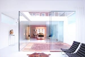 loft-design-greatest