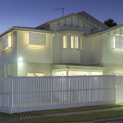 5 Things To Keep In Mind Before You Build An Extension