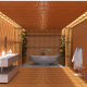 6 Beautiful Bathroom Designs That Will Leave You In Awe