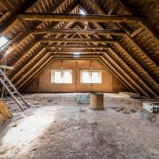 4 Common Mistakes People Make During A Loft Conversion