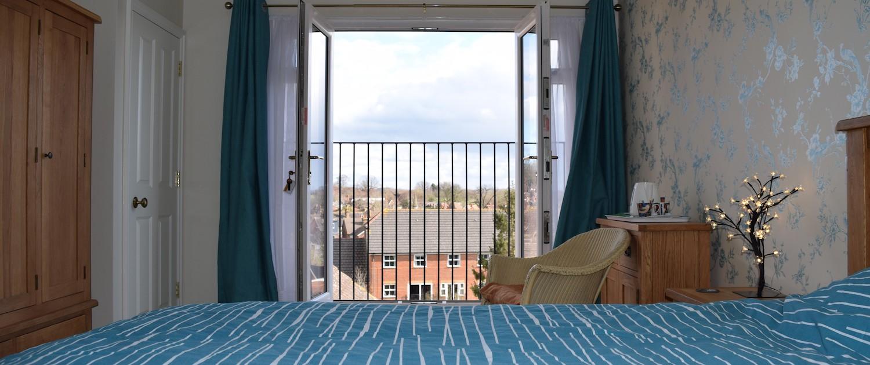 Affordable-loft-conversions-Dorking