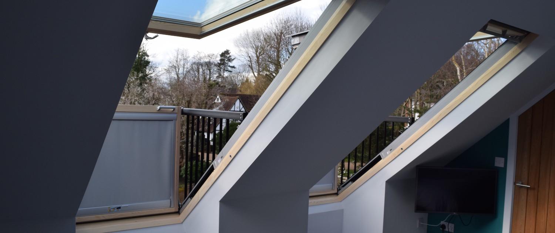 Caterham-loft-conversions