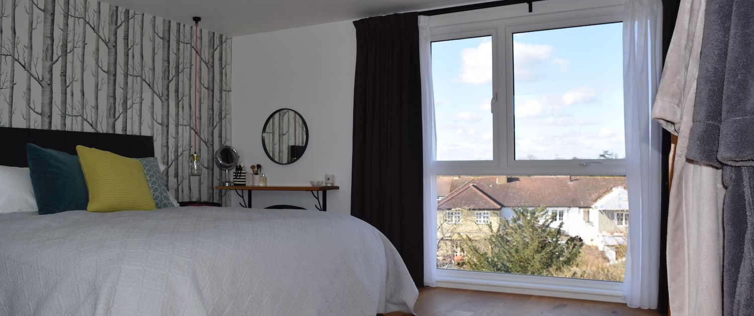 Oxted-loft-conversions
