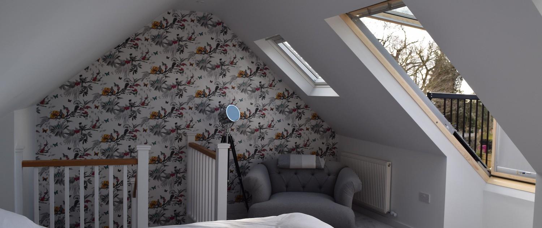 Warlingham-loft-conversions