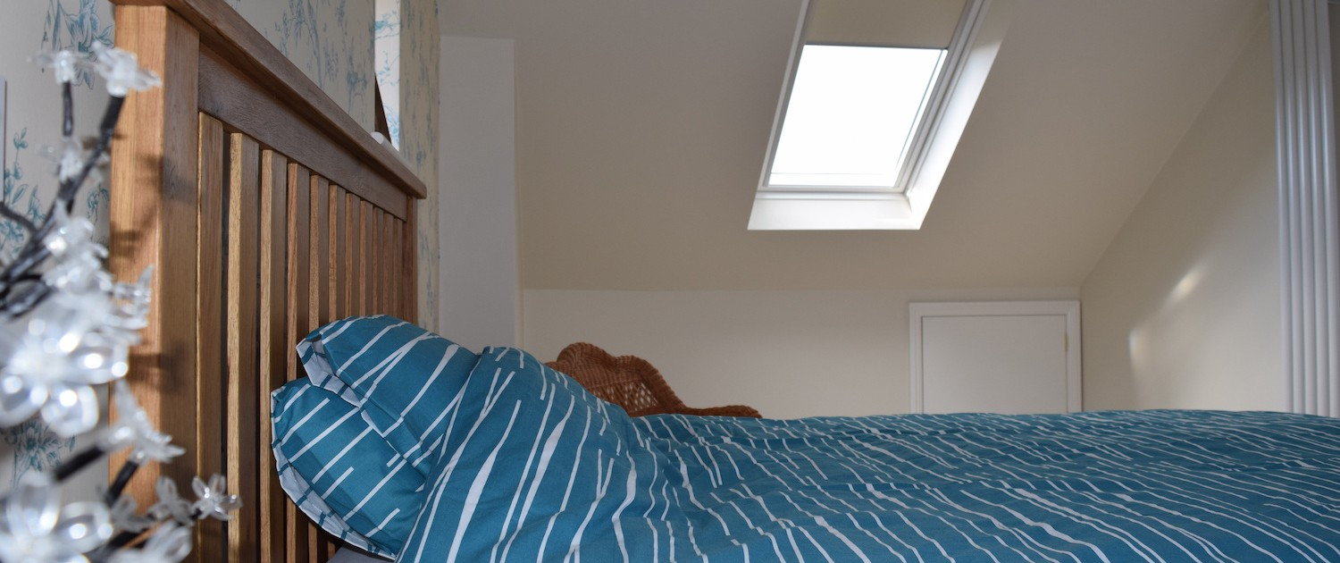 affordable-loft-conversions-Purley