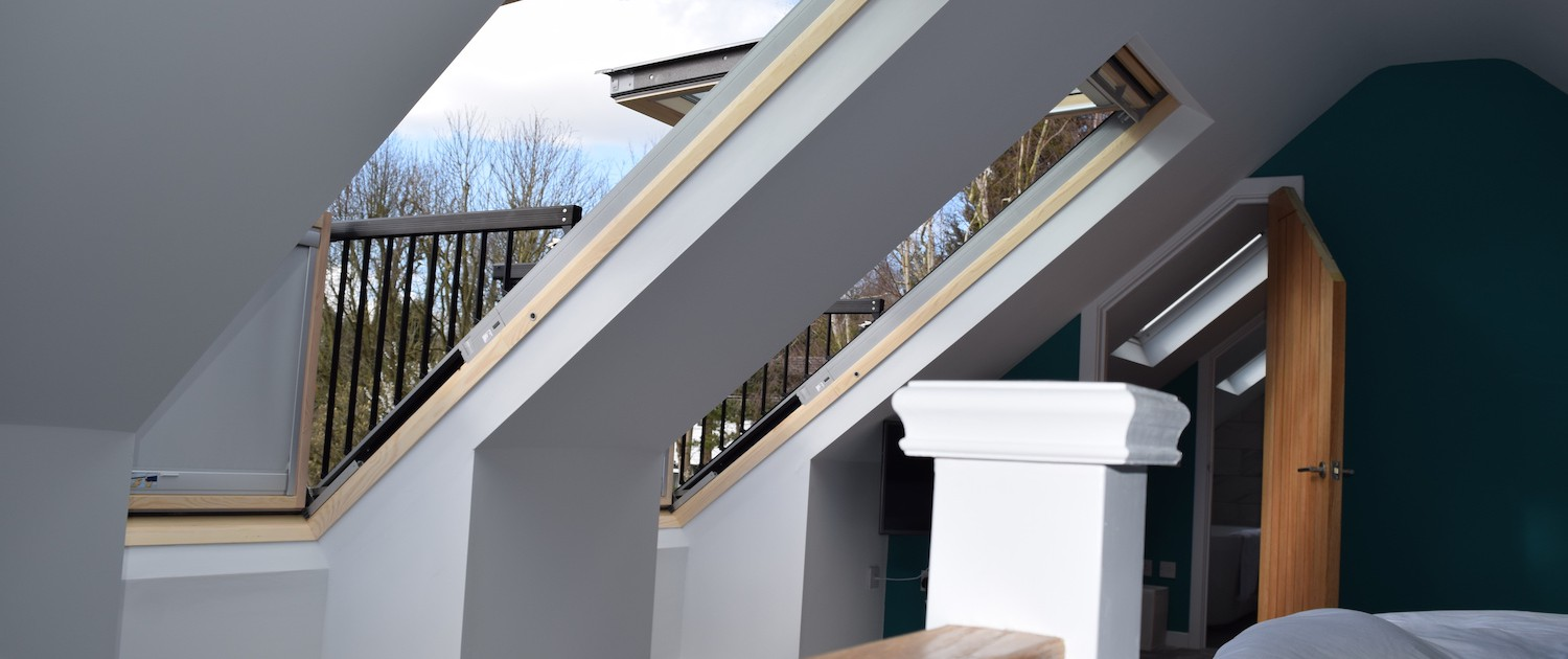 professional-loft-conversions-oxted